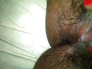 Sri Anal Sri Lanka