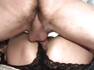 Russian Mom Vera 3