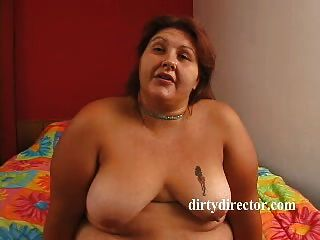 Bbw Cheats On Hubby To Get Her Asshole Fucked