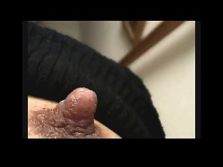 Mandy Showing Hairy Pussy And Clit Bvr