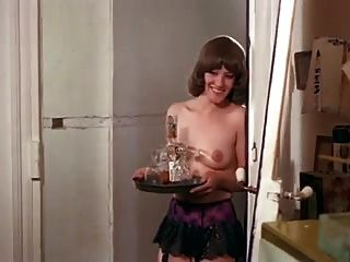 Best orgies comtesse ixs 1976 with alban ceray - 2 part 9