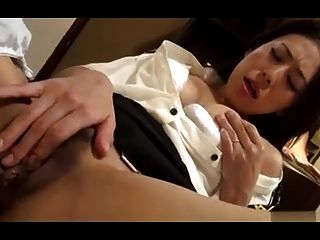 Stepmother Viewed Sex Stepdaughter And Husband