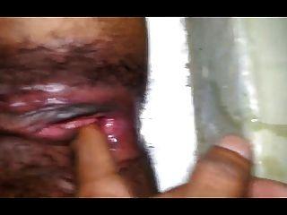 Sanuri Sri Lanka 1