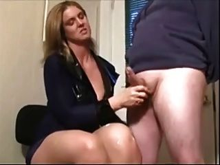 Ruinedorgasm long compilation - 3 part 5
