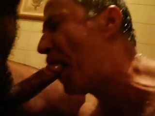 Sauna Suck And Fuck