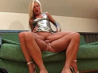 Euro Amateurs Full Porn Movie