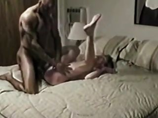 The Absolute Best Of Amateur Bi Mmf-cherry Pt Ii
