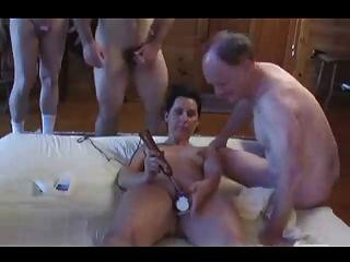 german sex live sex dansk danish sex