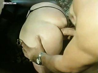Marina Lotar Olinka Hardiman Cathy Menard