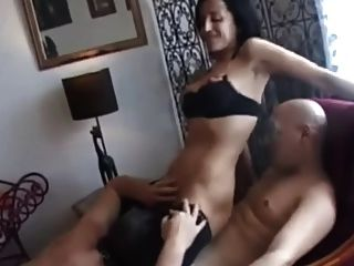 The Absolute Best Of Amateur Bi Mmf Nabila Part I
