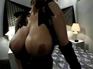 Mellon Man 1 (big Tits Movie)