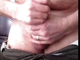 Big Daddy Cock Cumm 2