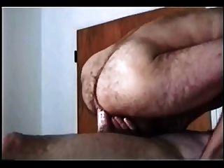 All Amateur Big Cock Bareback Comp