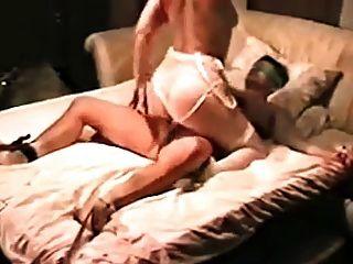 hogtied erstes mal anal