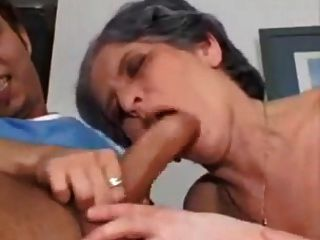 Sumitted amateur sex