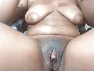 Karen Sweet 5