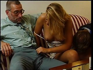 More Of This Old Man Fuck Bitch W Friend