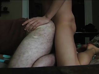 Jock Breeds Hairy Thick Verbal Coach Ass Twice