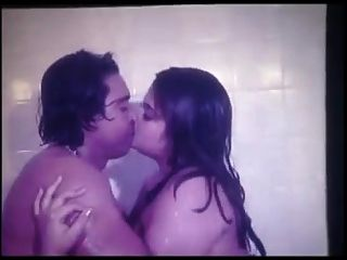 Bangladeshi Movie Gorom Masala P2