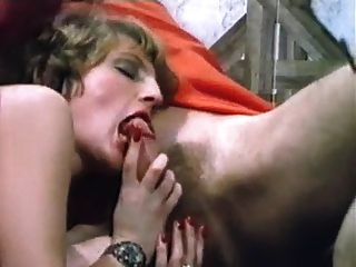 image Der speisser from love film 1977