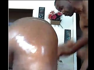 Old Young Black Girl Hot Fuck Bigcum Face