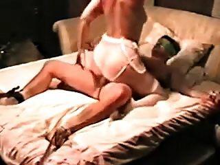 Hot Ass Fucked