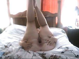 Curvy Pawg