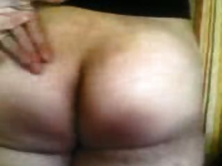 Young Muslim Girl Fucking In The Ass