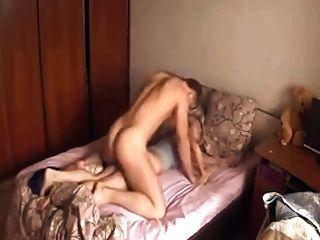 Le Sexe Anal