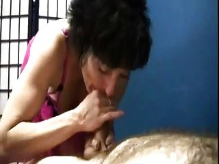 Taboo Mom Makes An Offer To Not Son Wf