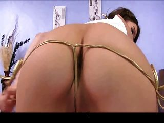 Riley Reid Pov Slave Orders