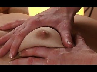 A Good Massage