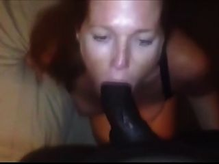 White Girls Worshipping The Big Black Cock (comp)