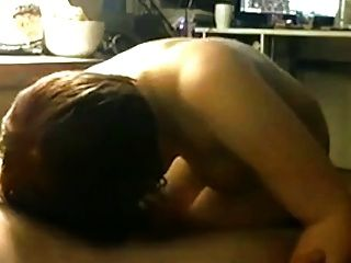 Sexy Exgirlfriend
