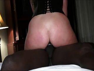 Orgasm Ritt Compilation