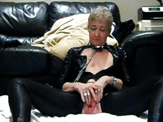 Aine :) Squirting By Masturbation