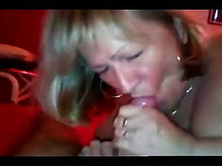 Amateur Mature Mature Gets Crazy And Laid
