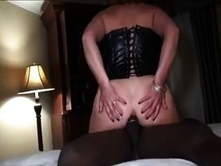 Compilation Wife Cum With Bbc In Ass (cuckold)