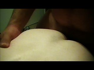 Husband Fucked For The First Time