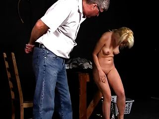 Castings - Jessica Colt (22 Years)