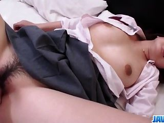 Mind Blowing Porn Scenes With Superb Ai Okada