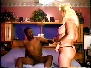 Mature Janb - Give Head Cuckold Ted