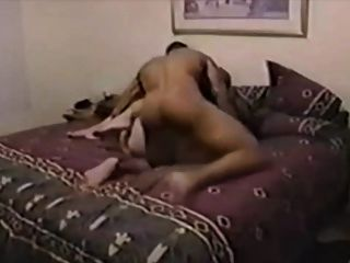 The Absolute Best Of Amateur Bi Mmf - Cherry Pt I