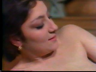 Classic French : L Amour Au Pensionnat