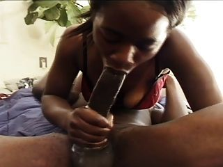 Free porn video ffm bondage