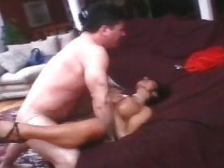 My Sexy Piercings Busty Milf Corina With Pierced Nips Pussy