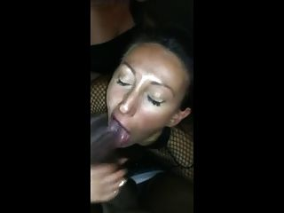 2 Girls Sucking Bbc On Memorial Day Weekend