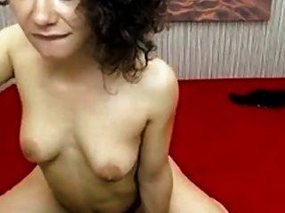Hot Nympho