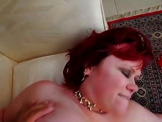 Big Butt Bbw Fucked Hard And Good