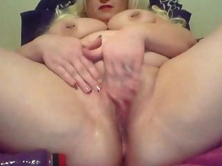 Bbw Extreme Squirting